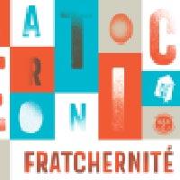 fratchernité