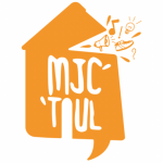 Illustration du profil de MJC_Toul